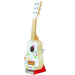 kitara-za-otroka