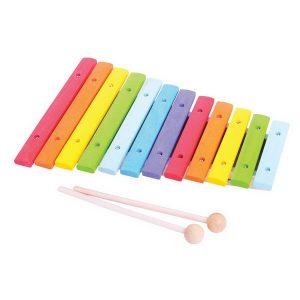 lesen-ksilofon-bj