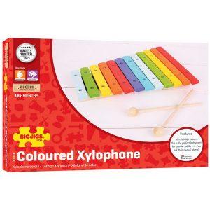 ksilofon-12