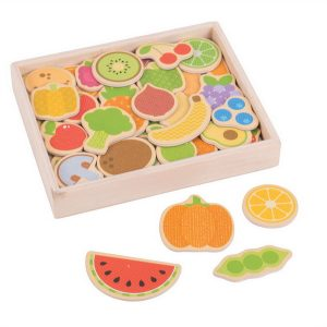 sadje-magnetki