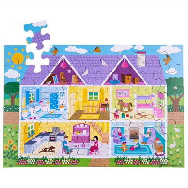 puzzle-za-punce