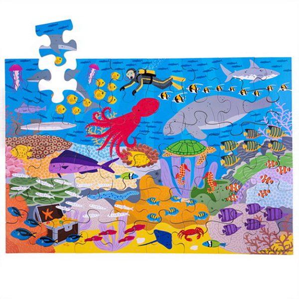 puzzle-talna-sestavljanka