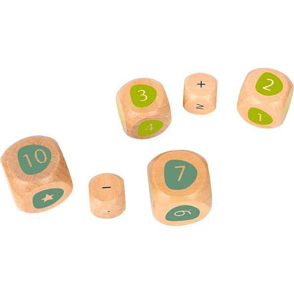 igra-s-kockami