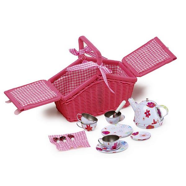 kosara-piknik