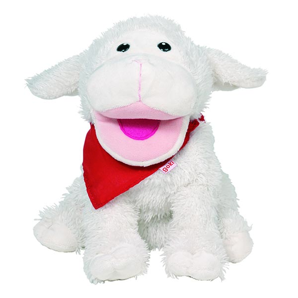 rocna-lutka-ovcka