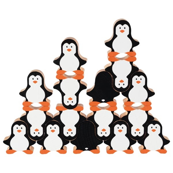 gradimo-pingvin