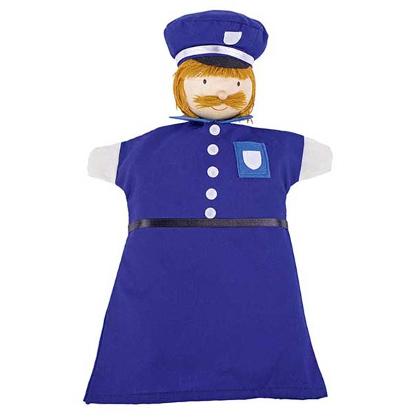rocna-lutka-policaj