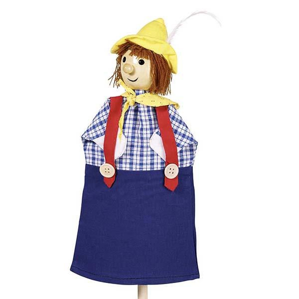 janko-in-metka-lutka