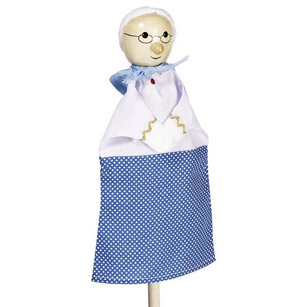 babica-lutka