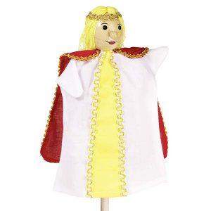 princeska-lutka