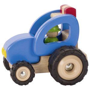 leseni-traktor