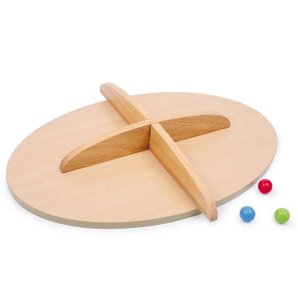 ravnotezje-na-deski