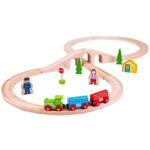 leseni-vlak